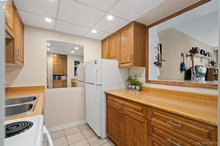 Photo 35: 506 327 Maitland St in VICTORIA: VW Victoria West Condo for sale (Victoria West)  : MLS®# 826589