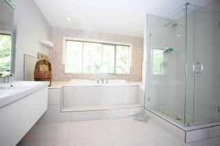 """Photo 13: 2587 DIAMOND Crescent in Coquitlam: Westwood Plateau House for sale in """"Westwood Plateau"""" : MLS®# V1134592"""