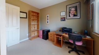 Photo 19: 7534 MARTIN Place in Mission: Mission BC House for sale : MLS®# R2567870