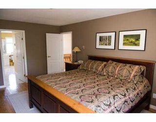 Photo 9: 3760 GEORGIA Street in Richmond: Steveston Villlage House for sale : MLS®# V726303