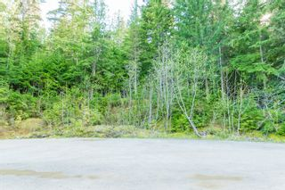 Photo 66: 3,4,6 Armstrong Road in Eagle Bay: Vacant Land for sale : MLS®# 10133907