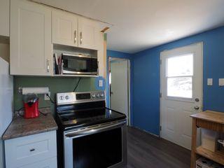 Photo 11: 65091 PR 242 Highway in Bagot: House for sale : MLS®# 202011564