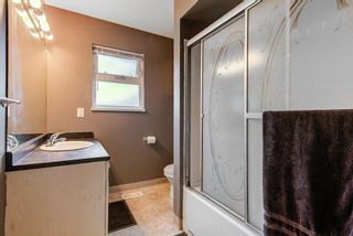 Photo 16: 708 ACCACIA Avenue in Coquitlam: Coquitlam West House for sale : MLS®# R2610901