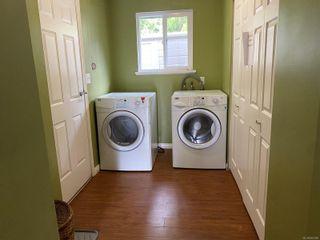 Photo 19: A 9565 McDougal Rd in : NI Port Hardy Half Duplex for sale (North Island)  : MLS®# 883089