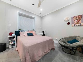 Photo 27: 13740 WESTMINSTER Highway in Richmond: East Richmond House for sale : MLS®# R2572910