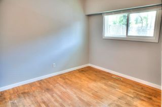 Photo 12: 46590 RIVERSIDE Drive in Chilliwack: Chilliwack N Yale-Well House for sale : MLS®# R2579269