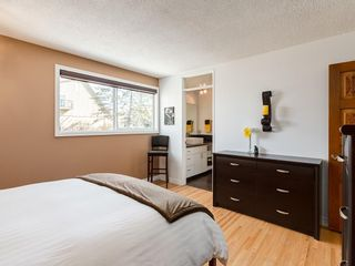 Photo 19: 2211 PALISWOOD Road SW in Calgary: Palliser House for sale : MLS®# C4180996