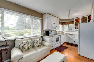 Photo 13: 3510 CLAYTON Street in Port Coquitlam: Woodland Acres PQ House for sale : MLS®# R2590688