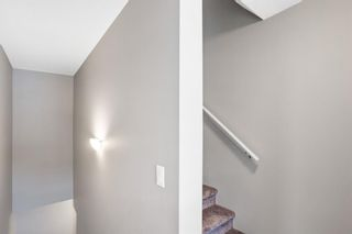 Photo 14: 109 Cranbrook Walk SE in Calgary: Cranston Row/Townhouse for sale : MLS®# A1062566
