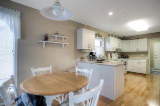 Photo 10: 8 857 Waverley Street in Winnipeg: River Heights South Condominium for sale (1D)  : MLS®# 1930126