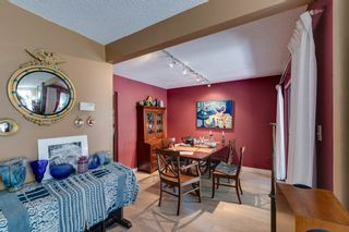 Photo 7: Exclusive Listing at Laura Lynne in Lynn Valley, North Vancouver