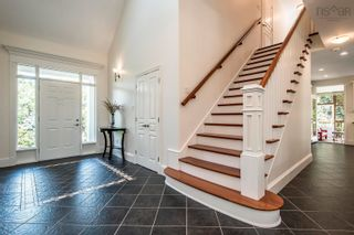 Photo 6: 273 Foster Avenue in Fall River: 30-Waverley, Fall River, Oakfield Residential for sale (Halifax-Dartmouth)  : MLS®# 202123029