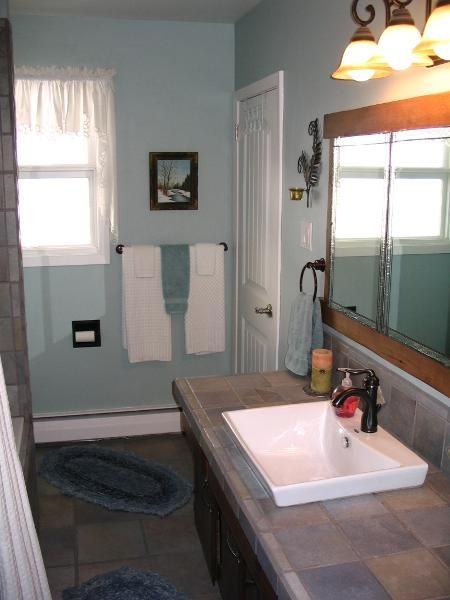 Photo 9: Photos: 707-12th St.: House for sale (Brocklehurst)  : MLS®# 83658