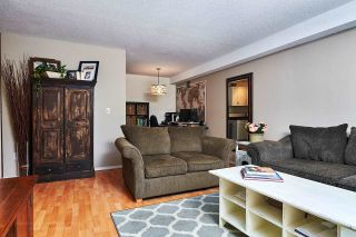 """Photo 17: 108 809 W 16TH Street in North Vancouver: Hamilton Condo for sale in """"PANORAMA COURT"""" : MLS®# R2066824"""