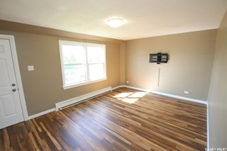 Photo 3: 3 209 Camponi Place in Saskatoon: Fairhaven Residential for sale : MLS®# SK866779