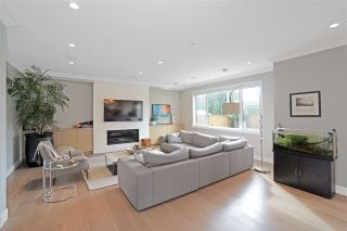 Photo 6: 779 Donegal Place in North Vancouver: Delbrook House for sale : MLS®# R2546750