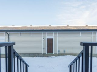 Photo 8: 44 SKYVIEW Parade NE in Calgary: Skyview Ranch Row/Townhouse for sale : MLS®# C4288965
