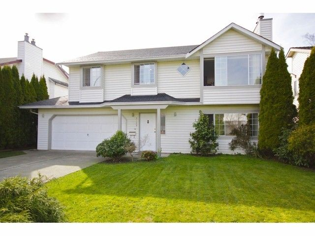 FEATURED LISTING: 9189 212A Place Langley