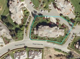 Photo 43: 412 3666 Royal Vista Way in : CV Crown Isle Condo for sale (Comox Valley)  : MLS®# 876400