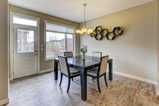 Photo 11: 1361 Ravenswood Drive SE: Airdrie Detached for sale : MLS®# A1104704