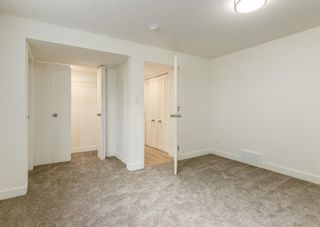 Photo 22: 6304 Tregillus Street NW in Calgary: Thorncliffe Detached for sale : MLS®# A1116266
