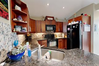 Photo 13: 36105 Range Road 33: Rural Red Deer County Detached for sale : MLS®# A1134842