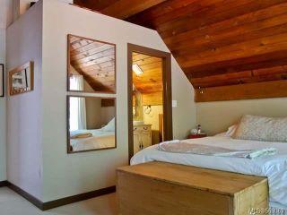 Photo 23: 1077 LAZO ROAD in COMOX: Z2 Comox Peninsula House for sale (Zone 2 - Comox Valley)  : MLS®# 569069