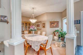 Photo 20: 252 Simcoe Place SW in Calgary: Signal Hill Semi Detached for sale : MLS®# A1131630