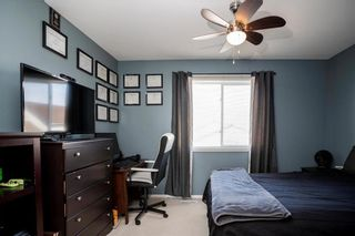 Photo 23: 135 William Gibson Bay in Winnipeg: Canterbury Park Residential for sale (3M)  : MLS®# 202010701