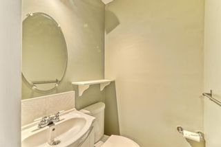 Photo 17: 1101 53A Street SE in Calgary: Penbrooke Meadows Row/Townhouse for sale : MLS®# A1093986