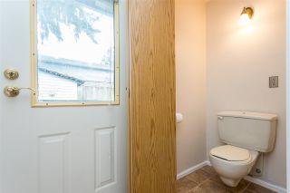 Photo 29: 12025 206B Street in Maple Ridge: Northwest Maple Ridge House for sale : MLS®# R2464942