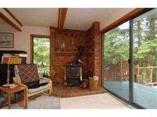 Photo 3:  in SOOKE: Sk East Sooke House for sale (Sooke)  : MLS®# 472779