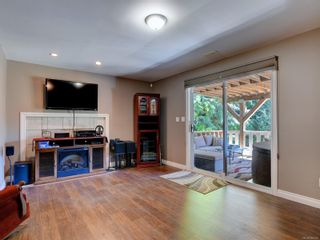 Photo 12: 559 Bunker Rd in Colwood: Co Latoria House for sale : MLS®# 882241