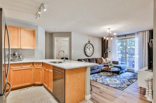 Photo 4: 11 186 Kananaskis Way: Canmore Apartment for sale : MLS®# C4299520
