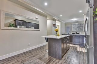 """Photo 7: 21 5957 152 Street in Surrey: Sullivan Station Townhouse for sale in """"PANORAMA STATION"""" : MLS®# R2622089"""