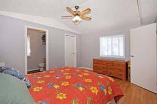 Photo 17: 162 Heritage Drive: Okotoks Single Wide for sale : MLS®# C4129541