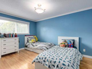 Photo 16: 5324 6 Avenue in Delta: Pebble Hill House for sale (Tsawwassen)  : MLS®# R2537670