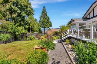 Photo 34: 3683 N Arbutus Dr in : ML Cobble Hill House for sale (Malahat & Area)  : MLS®# 880222