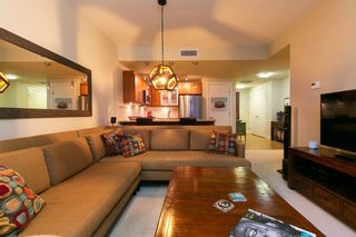 Photo 11: 1501 817 15 Avenue SW in Calgary: Beltline Apartment for sale : MLS®# A1133461