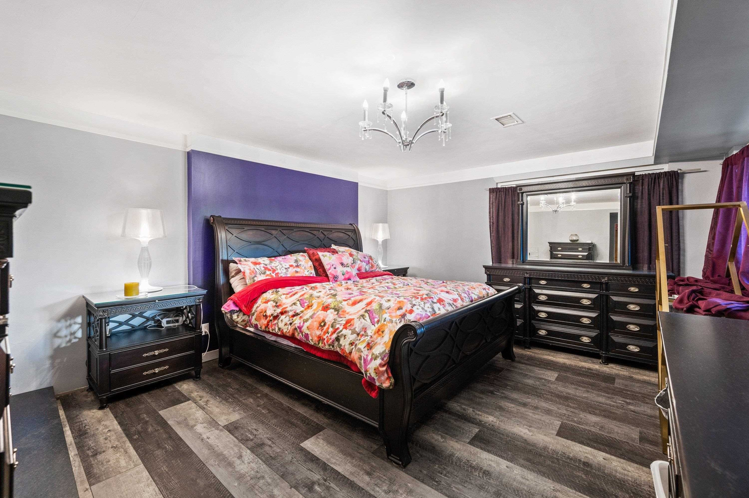 Photo 23: Photos: 13909 115 Avenue in Surrey: Bolivar Heights House for sale (North Surrey)  : MLS®# R2615391