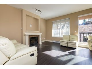 """Photo 3: 119 2979 156 Street in Surrey: Grandview Surrey Townhouse for sale in """"Enclave"""" (South Surrey White Rock)  : MLS®# R2240327"""