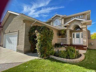 Photo 33: 619 Brookhurst Court in Saskatoon: Briarwood Residential for sale : MLS®# SK872047