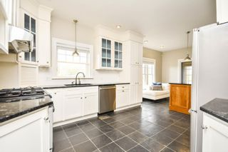 Photo 2: 228 Taylor Drive in Windsor Junction: 30-Waverley, Fall River, Oakfield Residential for sale (Halifax-Dartmouth)  : MLS®# 202111626