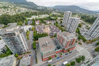 """Photo 22: 3205 2968 GLEN Drive in Coquitlam: North Coquitlam Condo for sale in """"Grand Central 2 by Intergulf"""" : MLS®# R2603826"""