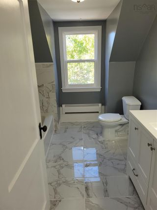 Photo 17: 21 Harrison Avenue in Sydney: 201-Sydney Residential for sale (Cape Breton)  : MLS®# 202125700
