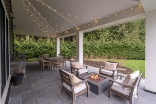 Photo 31: 4638 Woodgreen Drive in West Vancouver: Cypress Park Estates House for sale : MLS®# r2444495