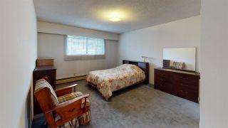 Photo 19: 3647 ADANAC Street in Vancouver: Renfrew VE House for sale (Vancouver East)  : MLS®# R2541740