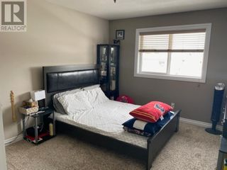 Photo 10: 35 Pritchard Drive in Whitecourt: House for sale : MLS®# A1145915