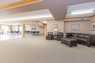 Photo 43: 208 728 Country Hills Road NW in Calgary: Country Hills Apartment for sale : MLS®# A1067240