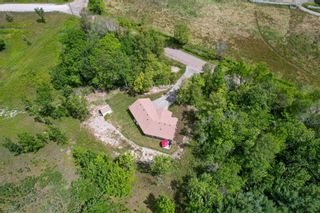 Photo 31: 8 Beamish Road in Trent Hills: House for sale : MLS®# X5326651